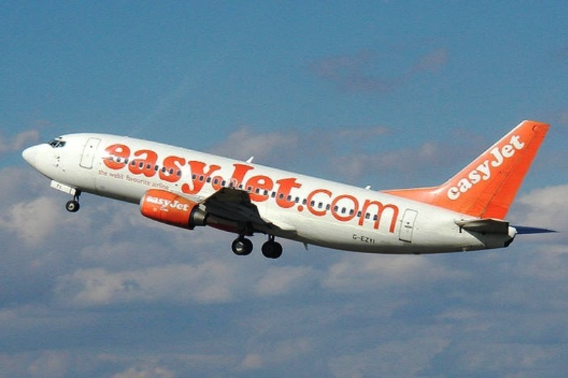 CHEAP FLIGHTS INTO MONTENEGRO!